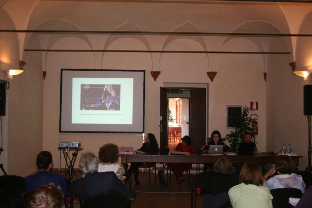 Международная научная конференция «Шекспир в лохмотьях: сопоставление его произведений в кино и на телевидении» (Shakespeare in Tatters: Referencing His Works on Film and Television)