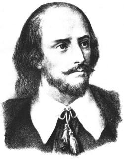 Премьера Международного аудио-спектакля «В сердцах, исполненных любви» по сонетам У. Шекспира