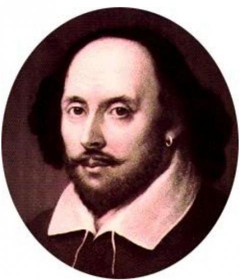 Научная конференция «Шекспир и мировая литература» в Литинституте