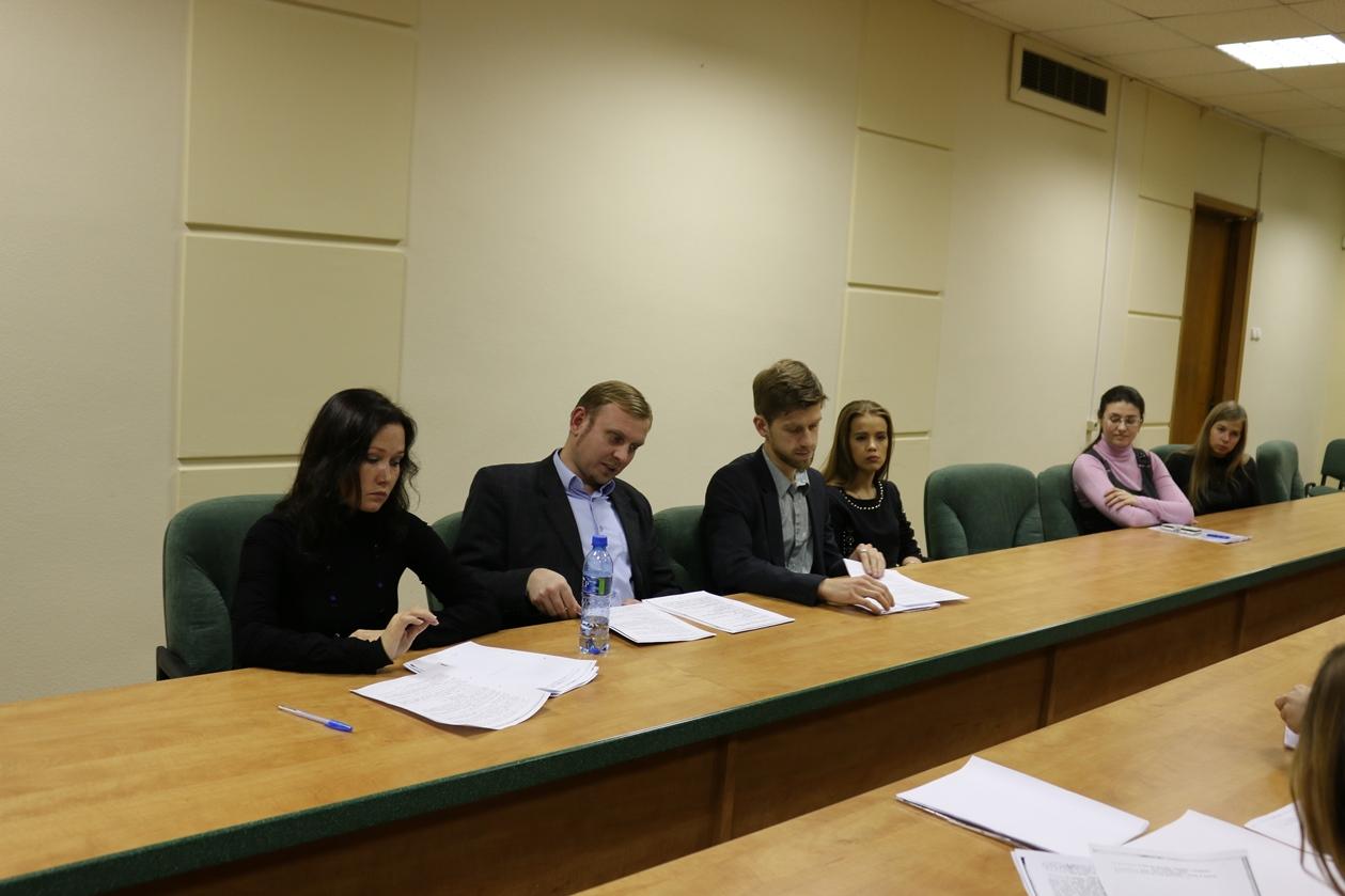 В МосГУ прошло пятое заседание Международного научного семинара «Шекспир в междисциплинарных гуманитарных исследованиях» на тему «Шекспир — в книге и на сцене»