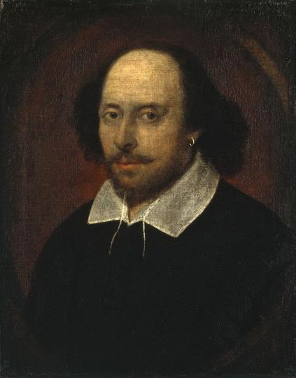 Выставка «От Елизаветы до Виктории. Английский портрет из собрания Национальной портретной галереи, Лондон»