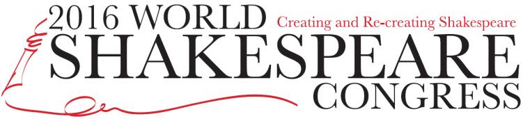 Семинар «Шекспир и Центральная / Восточная Европа: тогда и сейчас» в рамках X Всемирного шекспировского конгресса: «Создавая и воссоздавая Шекспира»
